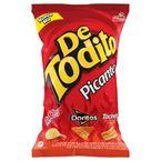 Snack-de-Todito130-g-Papas-Tocineta-Dorito-Picante