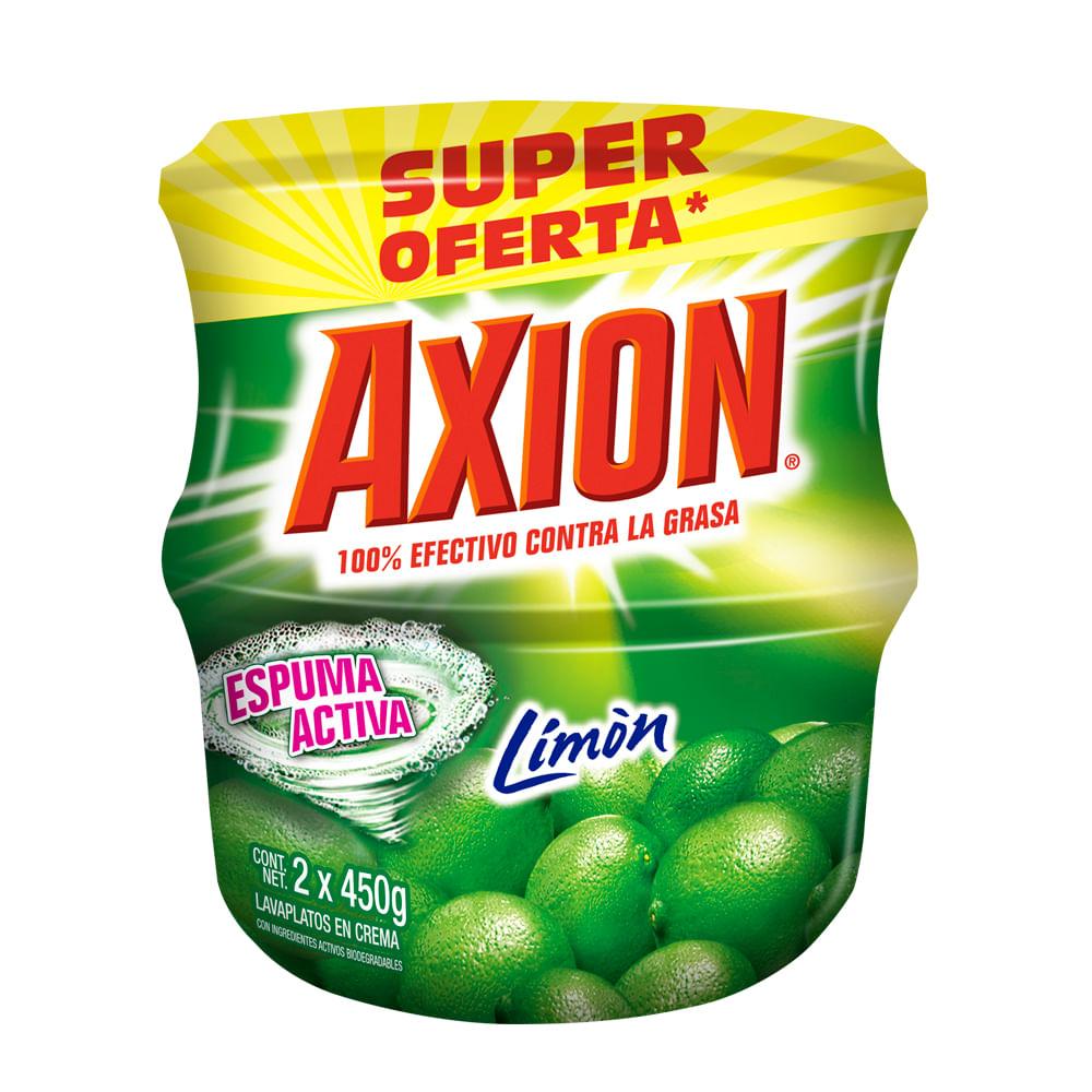 Lavavajilla-en-crema-Axion-450-g-limon-x-2-unds