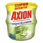 Lavavajilla-en-crema-Axion-450-g-aloe-x-2-unds