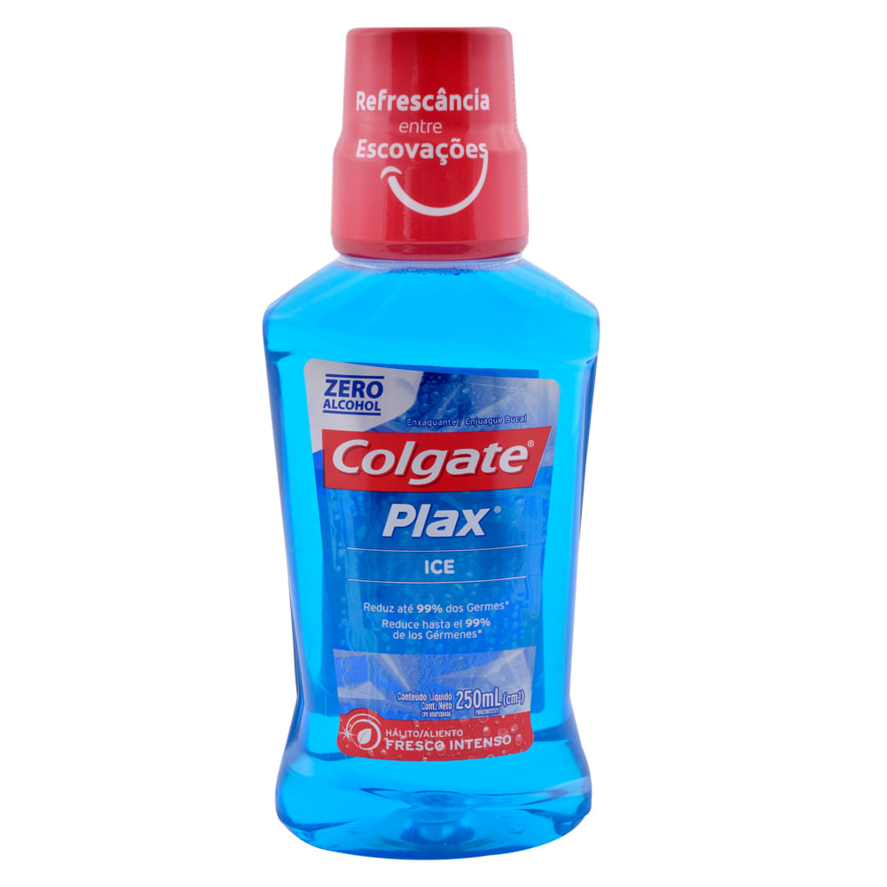 Enjuague-bucal-Colgate-Plax-250-ml-ice