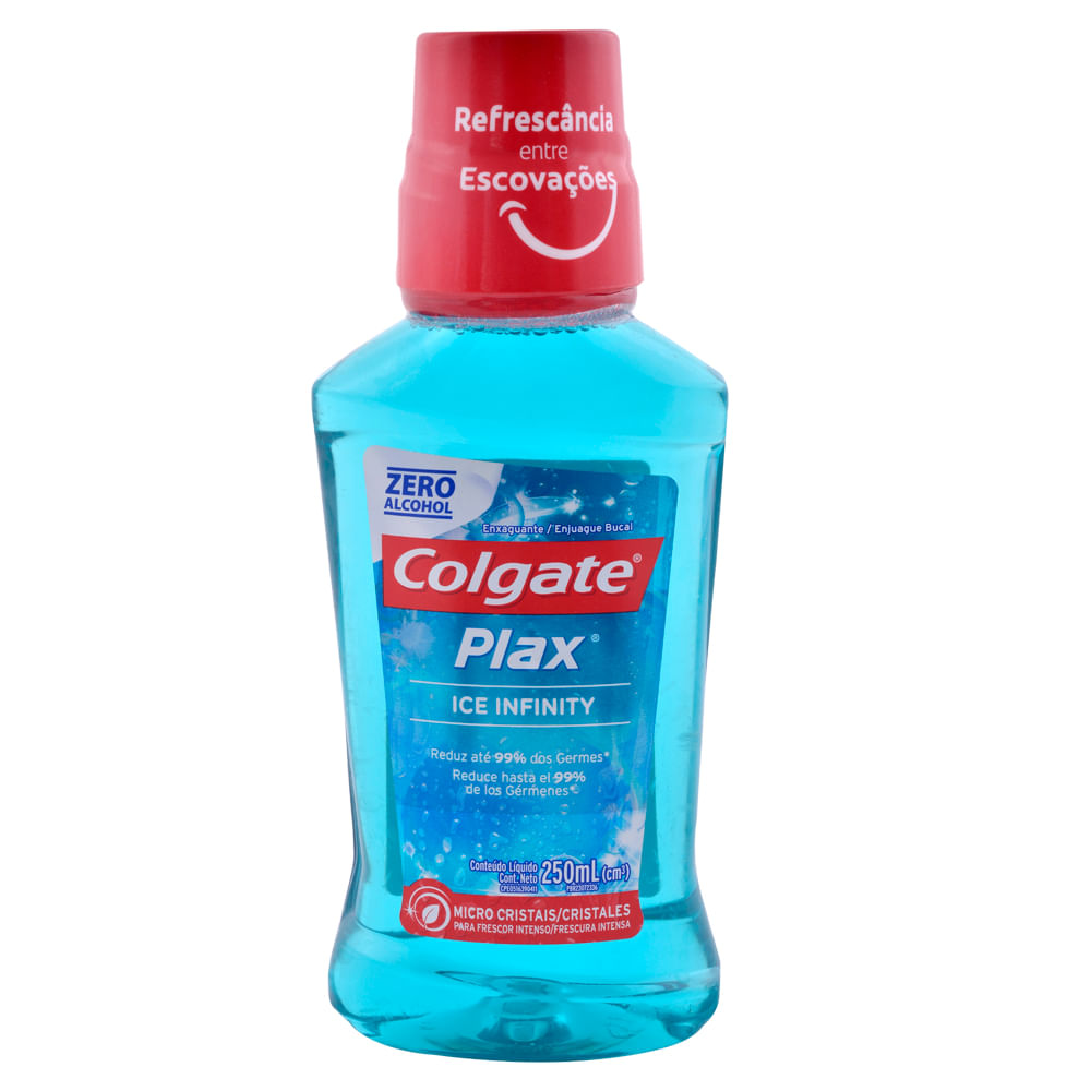 Enjuague-bucal-Colgate-Plax-250-ml-ice-infinity