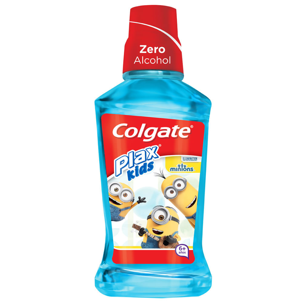 Enjuague-bucal-Colgate-Plax-250-ml-kids