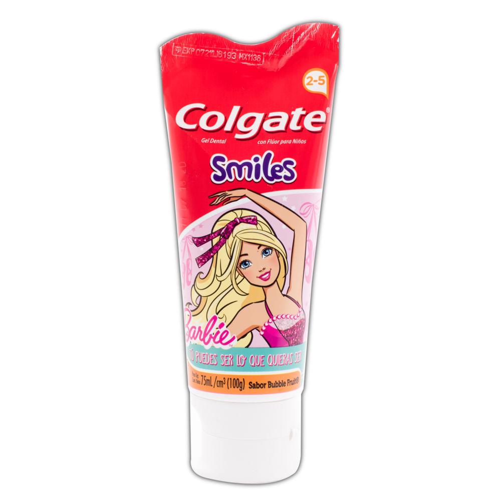 Crema-dental-Colgate-infantil-75-ml-smiles-25-años
