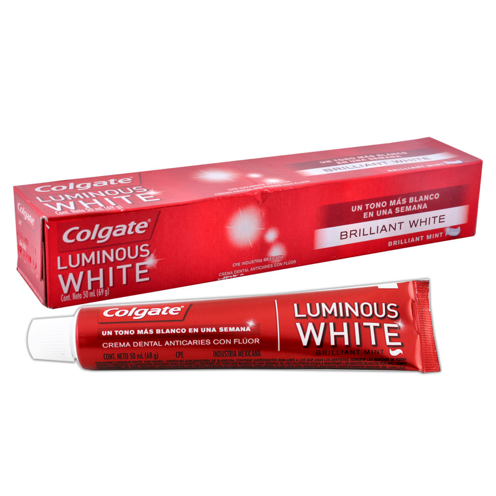 Crema-dental-Colgate-50-ml-Luminous-white