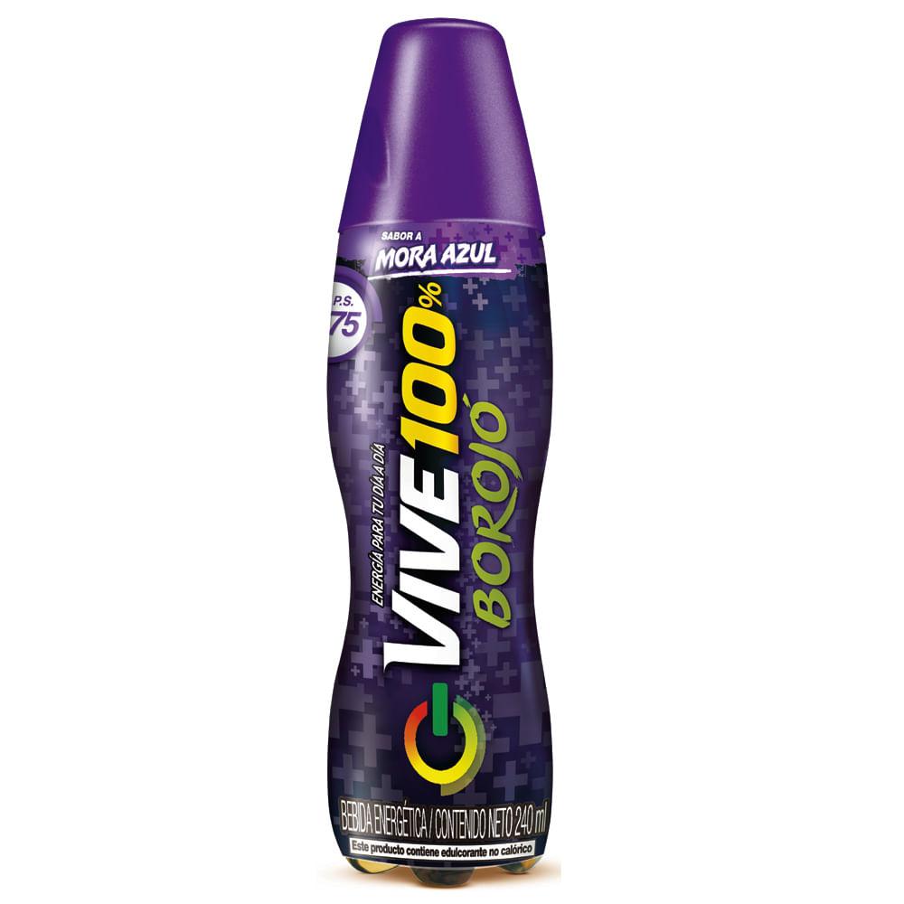 Bebida-energizante-Vive-100-Mora-Azul--240-ml