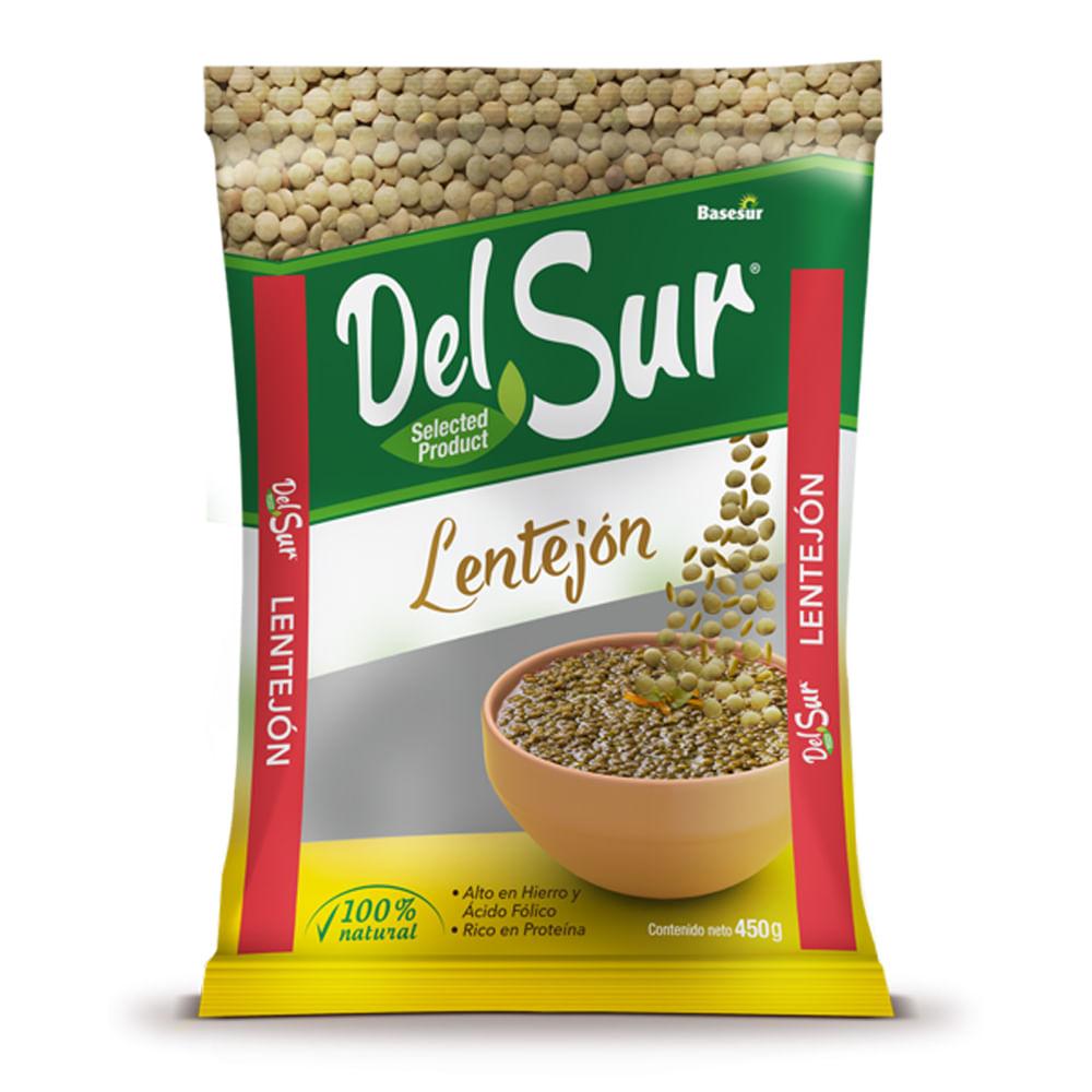 Lentejon-del-sur-450g