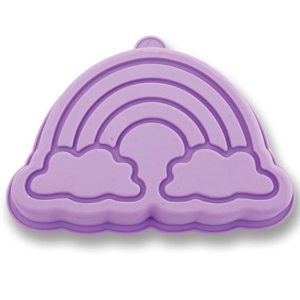 Molde-de-silicona-HomeClub-16-cm-unicornio