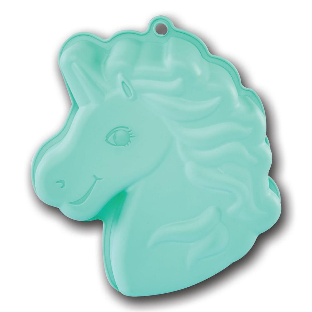 Molde-de-silicona-26-cm-unicornio-HomeClub