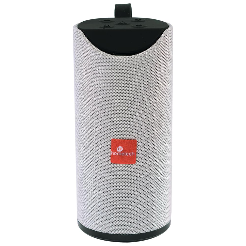 Parlante-mini-Hometech-con-bluetooth-16x7-cm