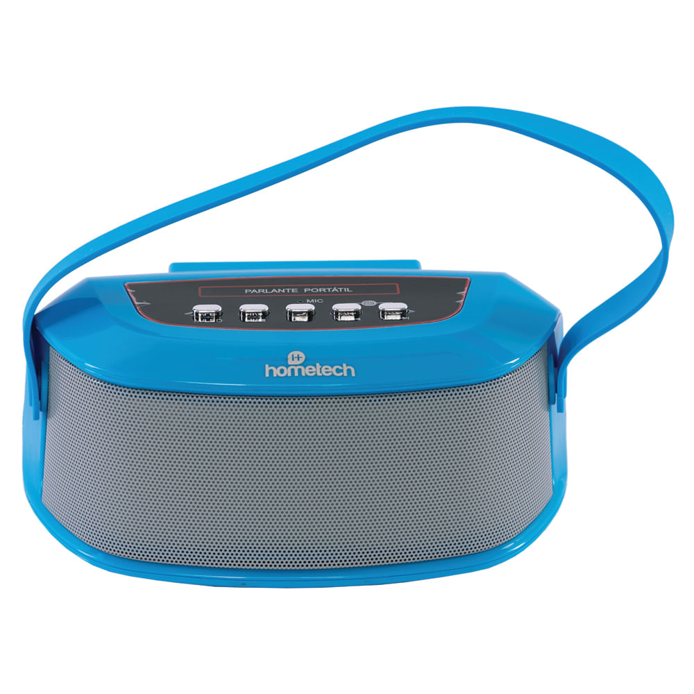 Parlante-mini-Hometech-con-bluetooth-