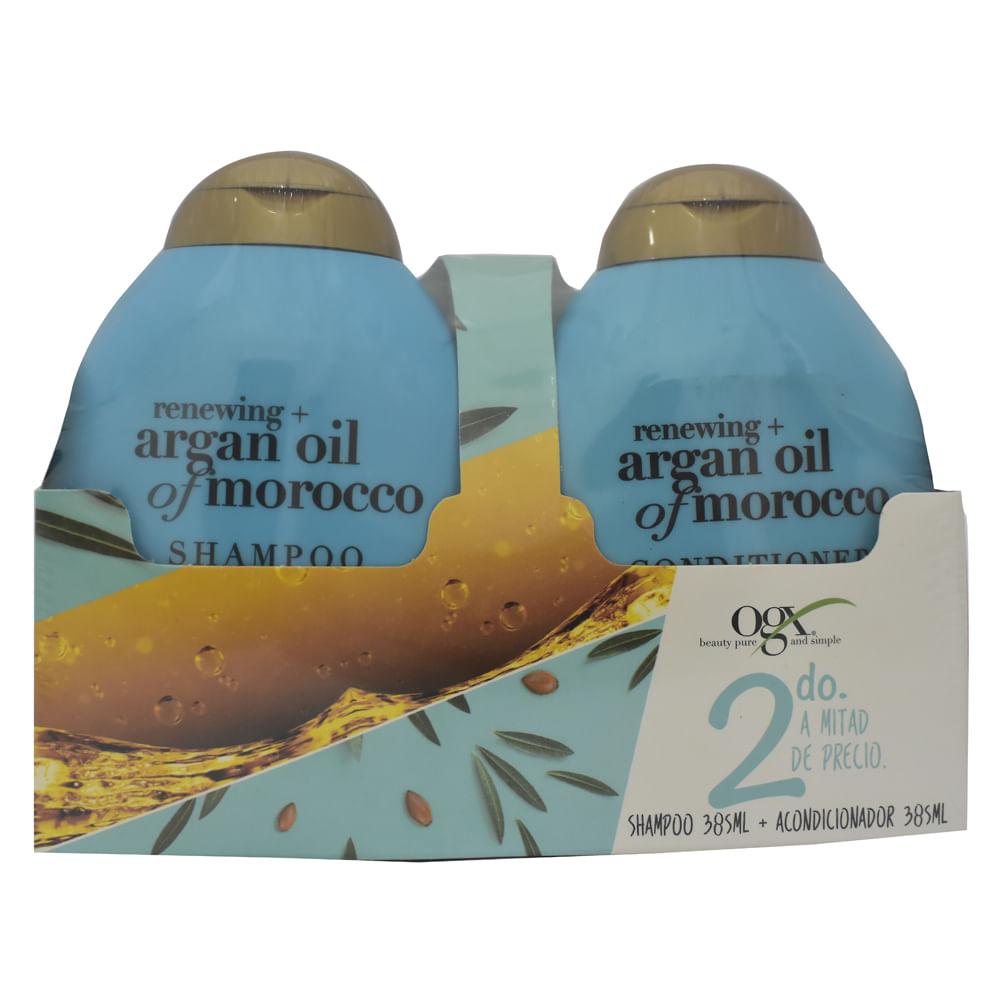 Shampoo-Ogx-mas-acondicionador-385-ml-Argan