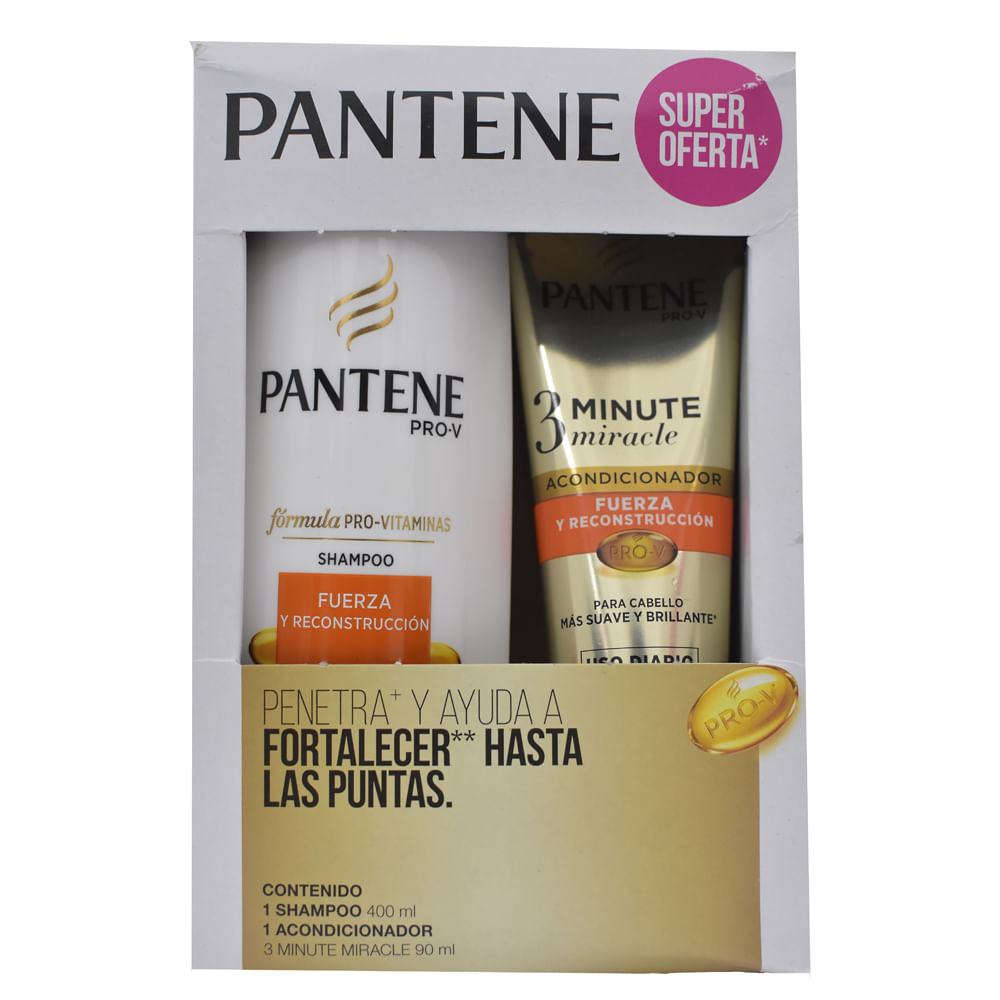Shampoo-Pantene-400-ml-hidrocauterizacion-gratis