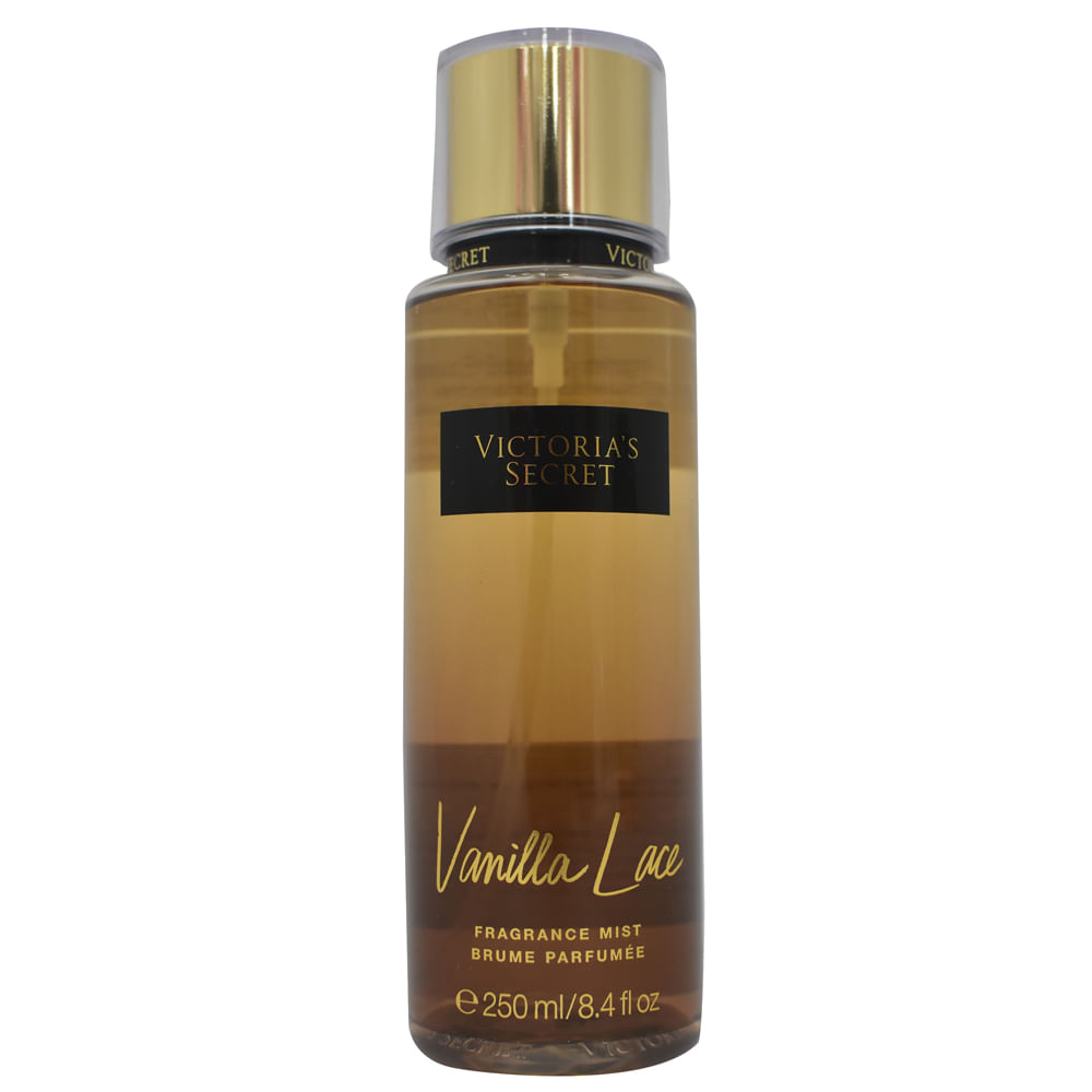 Splash-Victoria-Secret-250-ml-vanilla-lace