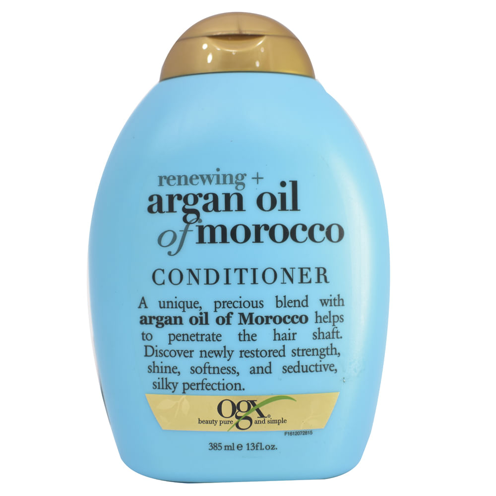 Acondicionador-Ogx-385-ml-Argan-oil