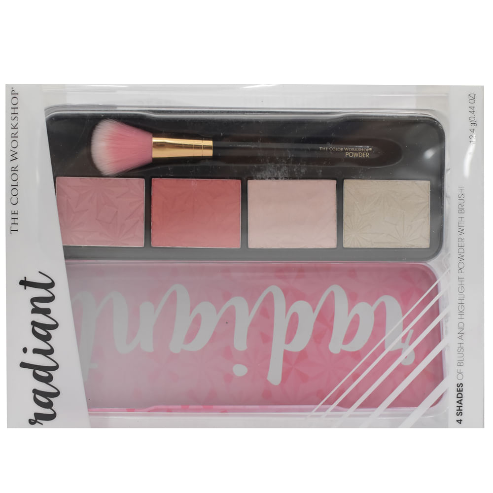Rubor-the-Color-Workshop-12.4-g-Radiant-blush-and-highlight