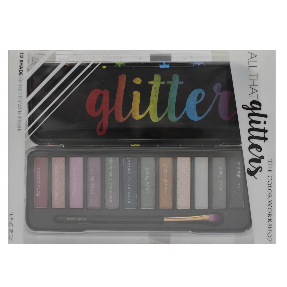 Paleta-de-sombras-the-Color-Workshop-10.8-g-All-that-glitter