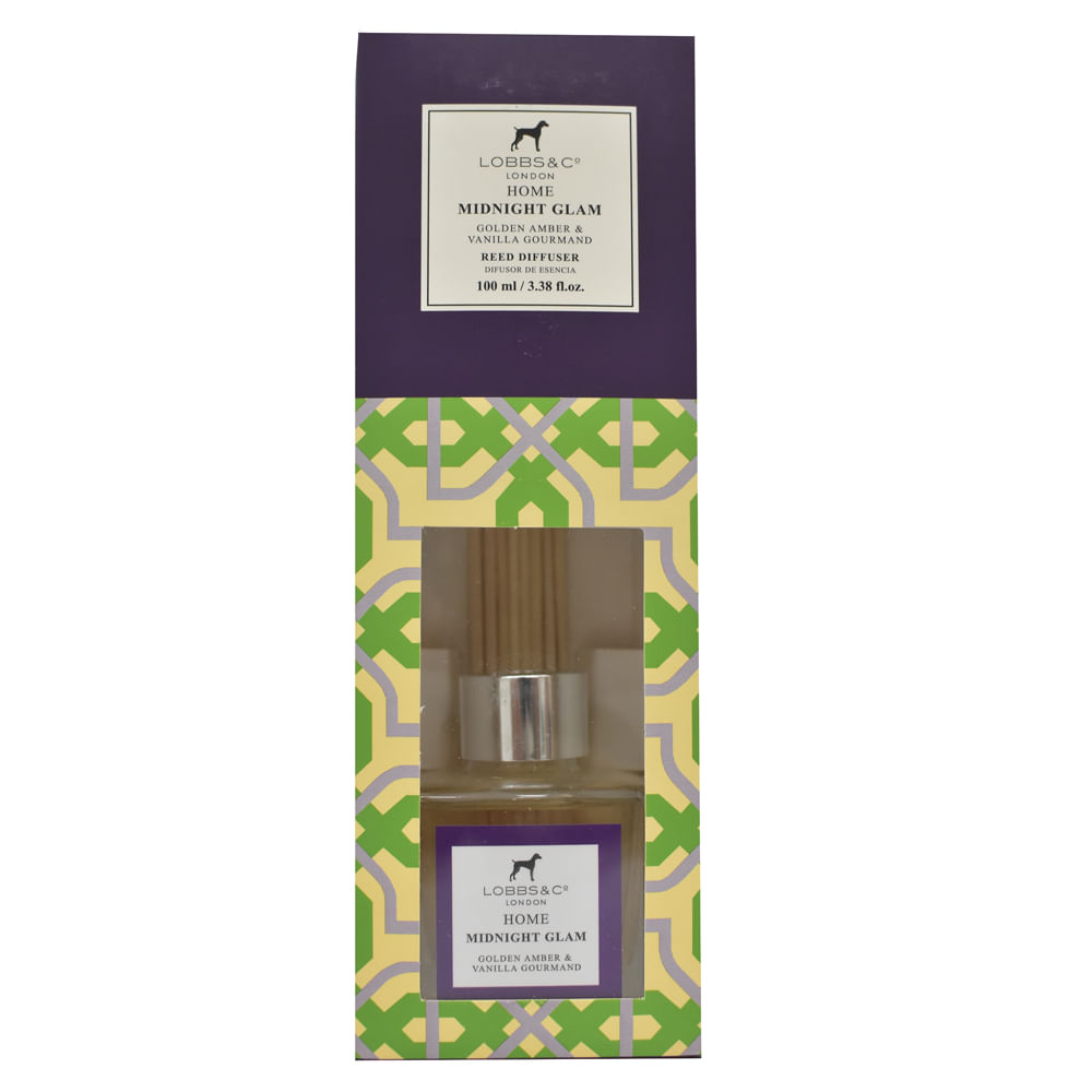 Difusor-Lobbsc-London-100-ml-Midnight-glam