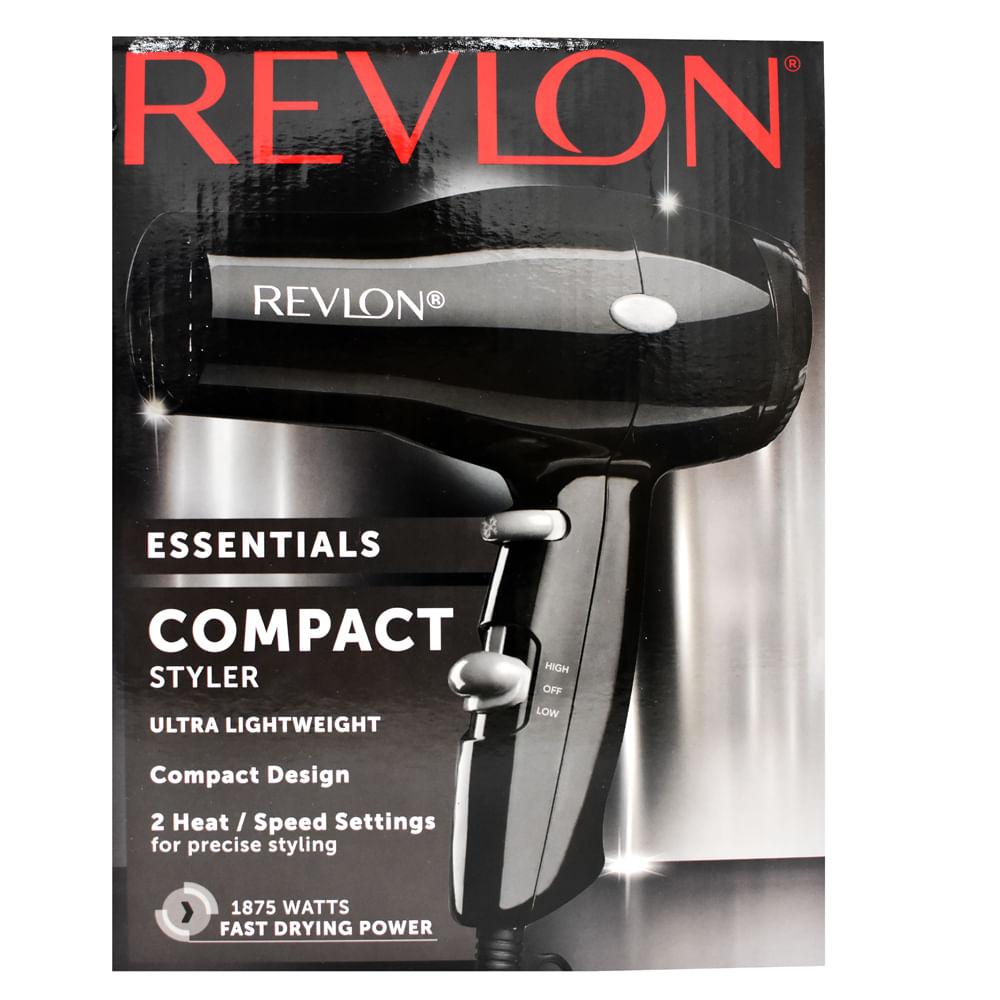 Secador-para-cabello-Revlon