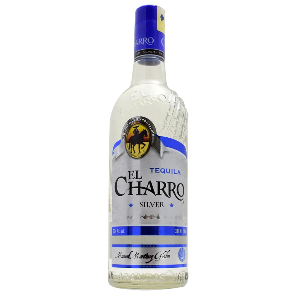 Tequila-El-Charro-750-cc