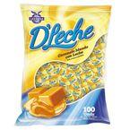 caramelos-masticables-la-universal-d-leche-400-g