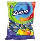 caramelos-masticables-la-universal-zumo-400-g