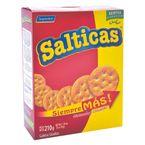 Galletas-Salticas-210-g