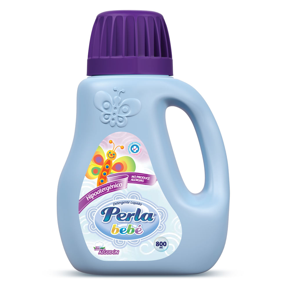 Detergente-liquido-perla-800-cc-bebe