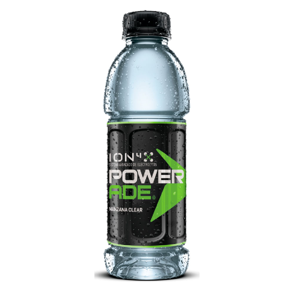 Bebida-hidratante-Powerade-500-ml-Manzana-Clear