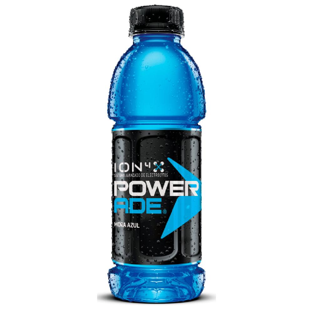 Bebida-hidratante-Powerade-500-ml-Mora-Azul