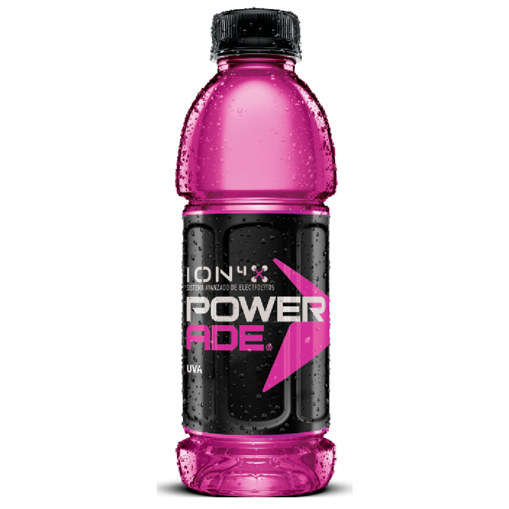 Bebida-hidratante-Powerade-500-ml-Uva