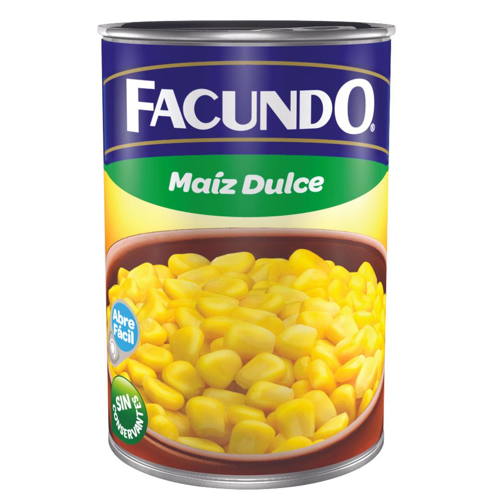 Maiz-dulce-Facundo-227g