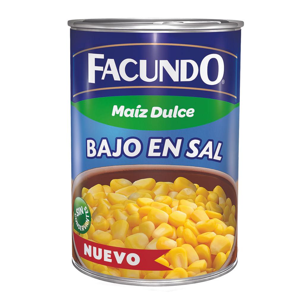 Maiz-dulce-Facundo-227-g-bajo-en-sal