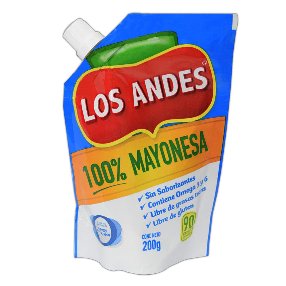 Mayonesa-Los-Andes-200-g-doy-pack