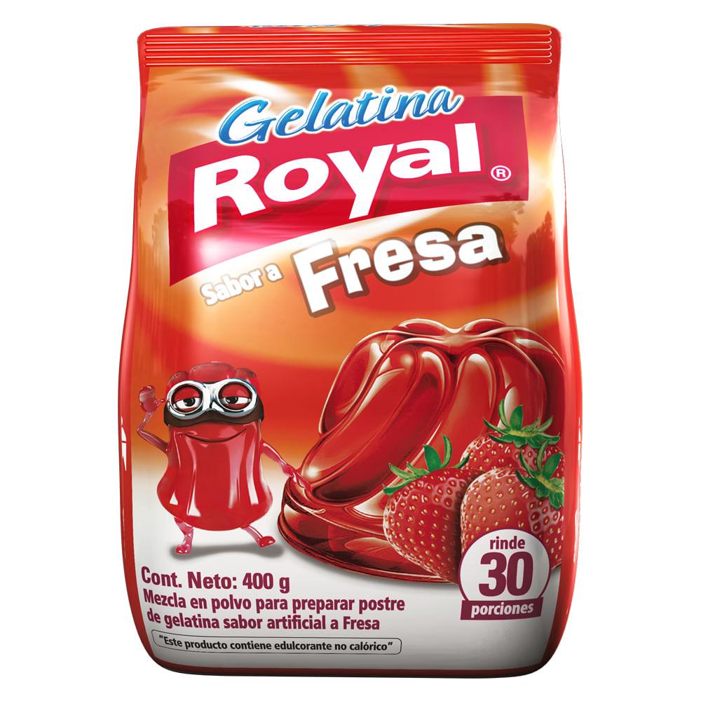 Gelatina-en-polvo-Royal-400-g-Fresa