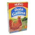 Caldo-de-gallina-Doña-Gallina-88-g-x-8-cubos