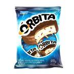 Galletas-recubiertas-Orbita-300-g