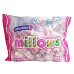 Masmelos-Millows-cream-290-grs