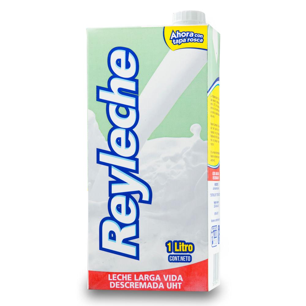 Leche-Reyleche-1-L-descremada-tetra-pack