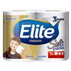 Papel-higienico-elite-mega-x-4-rollos-38-m