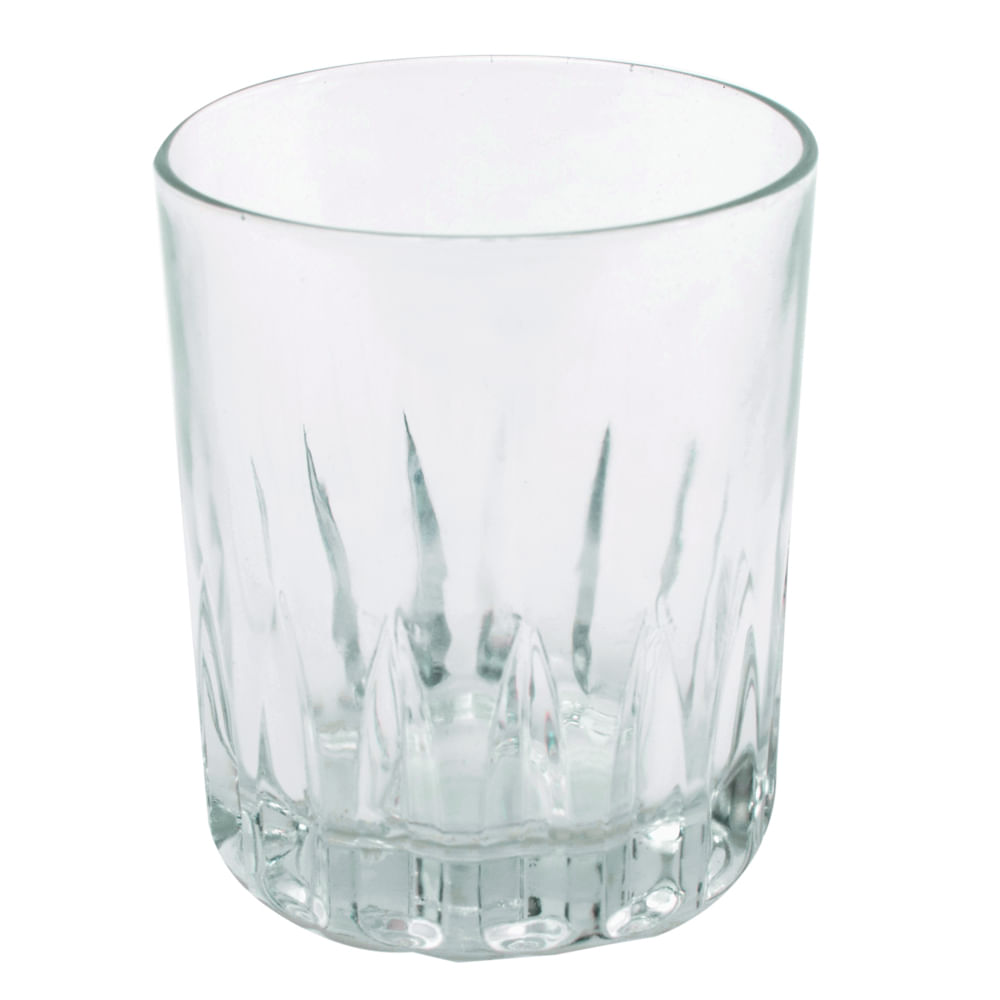 Vaso-de-vidrio-Home-Club-10-oz-executive-whisky