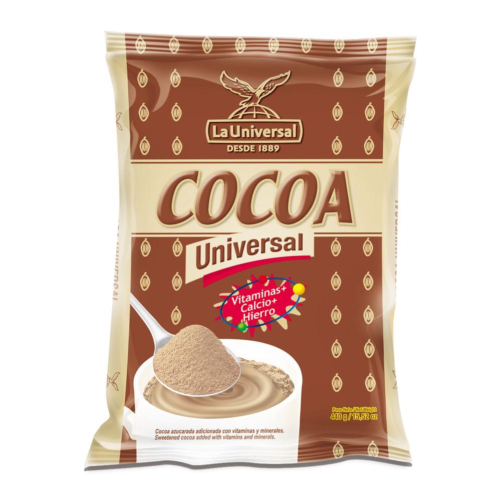 Chocolate-en-Polvo-Universal-440-g