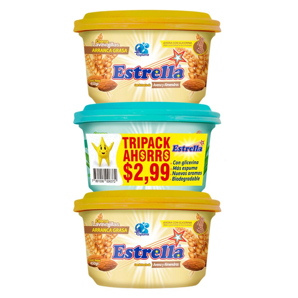 Lavavajilla-en-crema-Estrella-450-g-x-3-uds