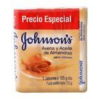 Jabon-Johnson-funda-3-unds-125-g-c-u-avena-y-aceite-de-almendra