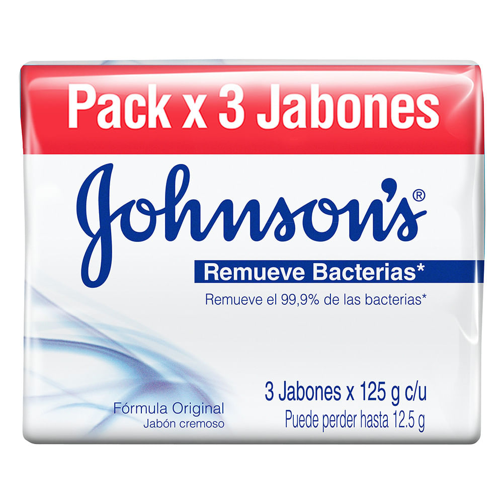 Jabon-Johnson-funda-3-unds-125-g-c-u-natural-balance-antibacterial