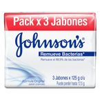 Jabon-Johnson-funda-3-unds-125-g-c-u-natural-balance-antibacterial