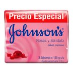 Jabon-Johnson-funda-3-unds-125-g-c-u-rosas-y-sandalo