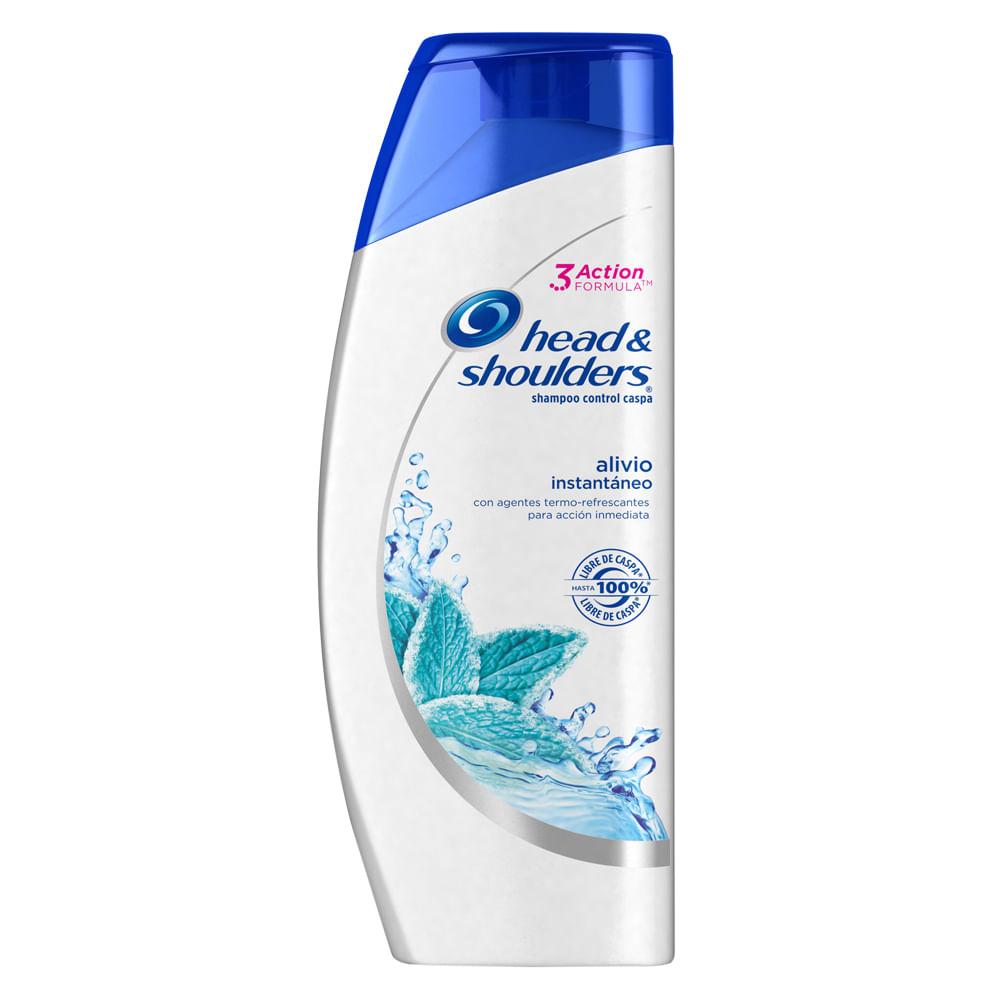Shampoo-anticaspa-H-S-375-ml-alivio-instantaneo