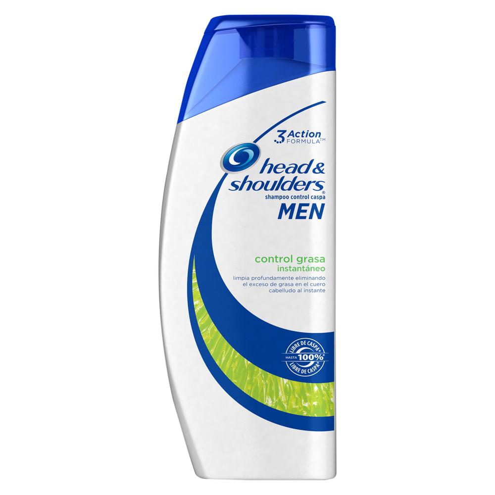 Shampoo-anticaspa-H-S-375-ml-control-grasa