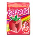 Gelatina-en-polvo-Gelhada-400-g-fresa