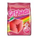Gelatina-en-polvo-Gelhada-400-g-cereza